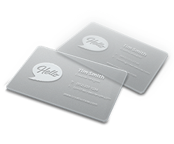 Business cards business cards reheart Choice Image