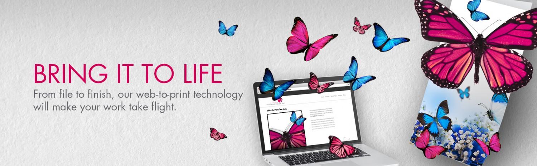 Web_to_Print-e1456894586177