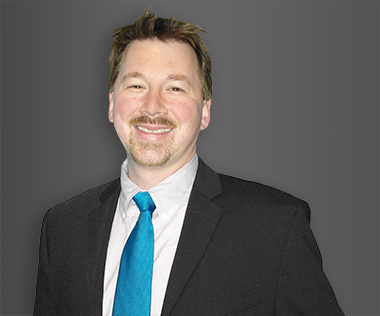 Blooming Color Welcomes New Senior Sales Executive